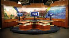 tv2set