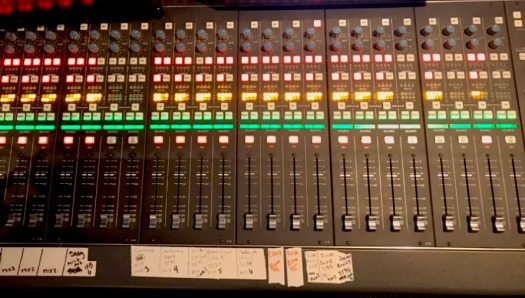 audio1